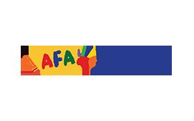 AFA Speech Therapy