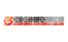 CBG Infotech SDN BHD