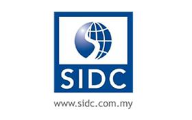 The SECURITIES INDUSTRY DEVELOPMENT CORPORATION (SIDC)