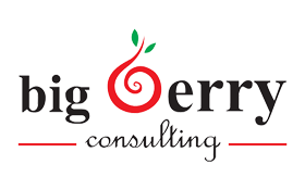Big Berry Consulting SDN BHD