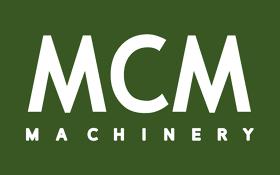 Max Crop Machinery SDN BHD