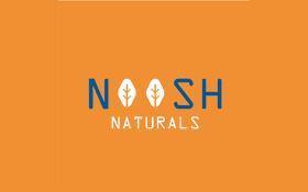 Noosh Naturals