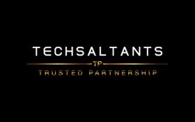 Techsaltants Sdn Bhd